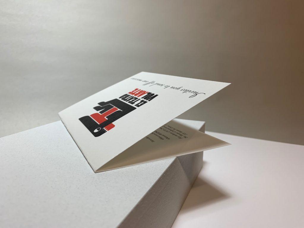 Su Teatro - Folded Card 3